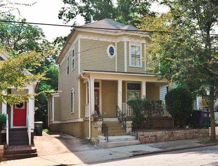 93 Howell, Atlanta, GA 30312