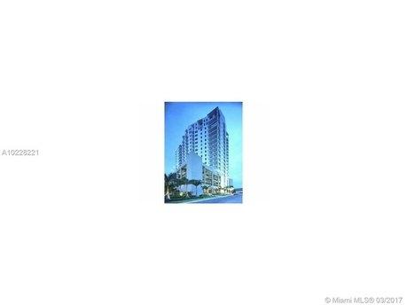 10 Sw South River Dr Ph 12i Miami, FL 33130