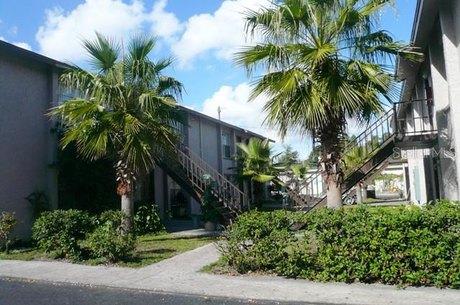 11728 N 14th St, Tampa, FL 33612