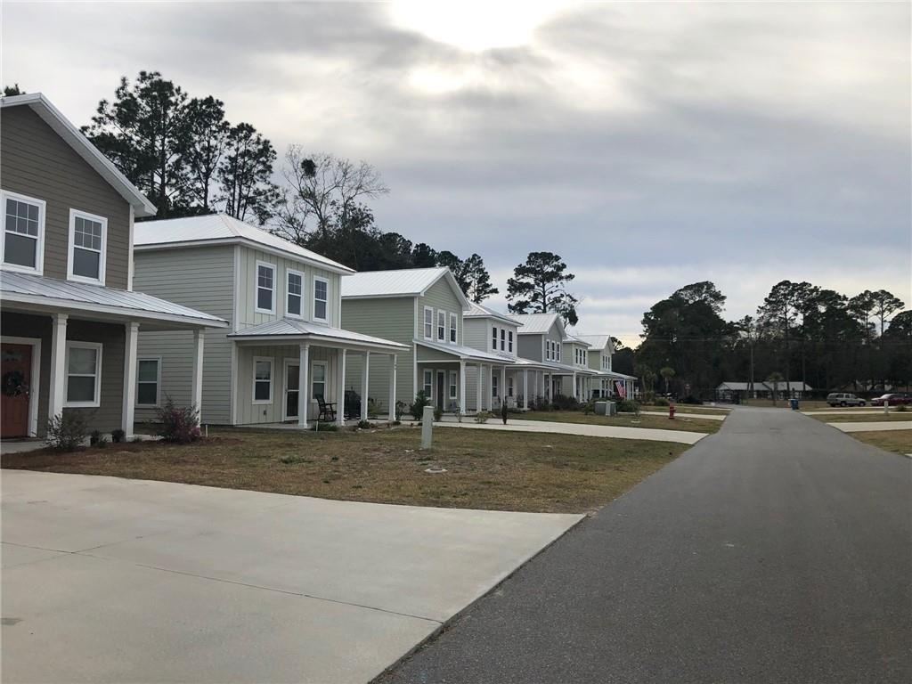 171 promenade pl single family house for rent - 4 bedroom houses for rent in brunswick ga ...