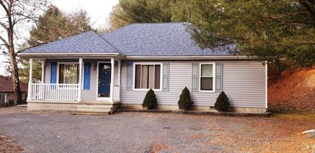 East Stroudsburg Pa Page 3 Apartments Houses For Rent 58