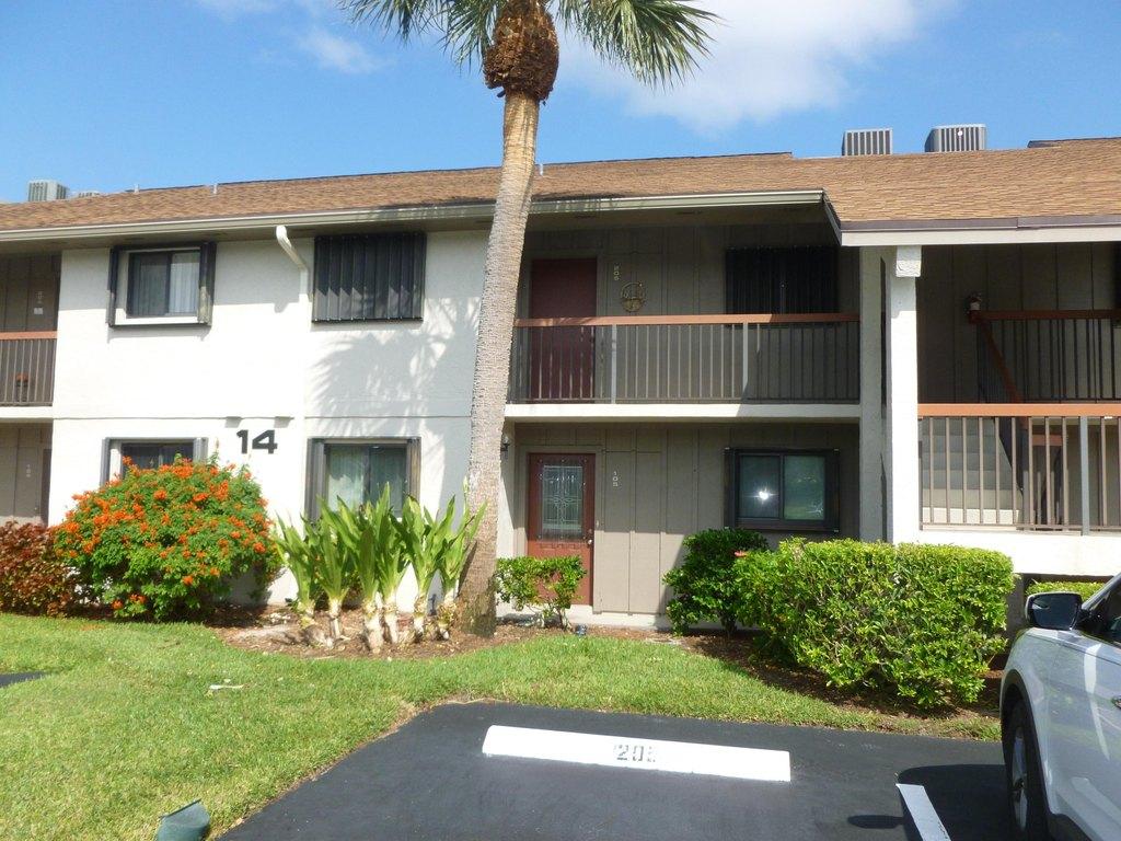 1600 NE Dixie Hwy Apt 14-105, Jensen Beach, FL 34957