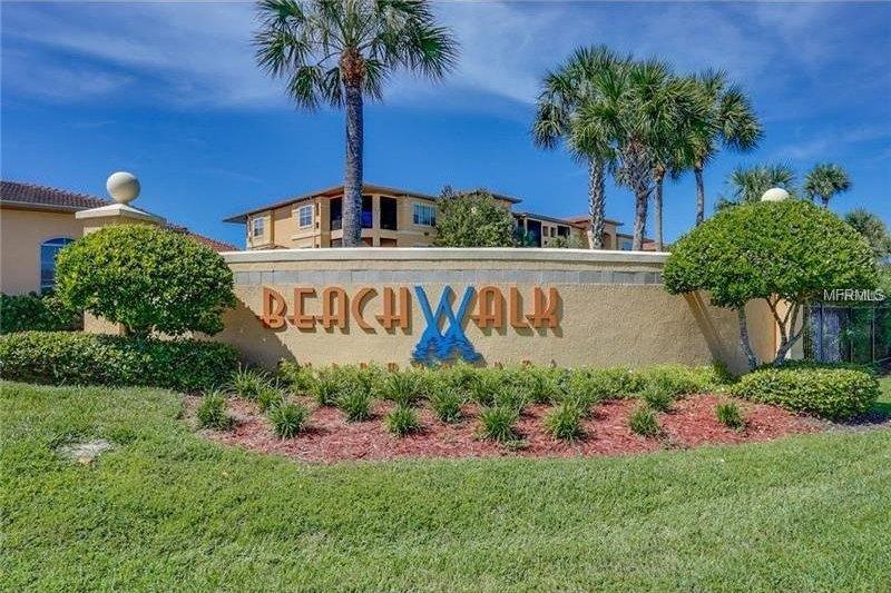 4343 Bayside Village Dr Apt 304, Tampa, FL 33615