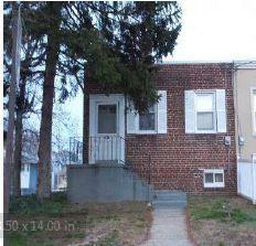 939 W Browning Rd, Bellmawr, NJ 08031