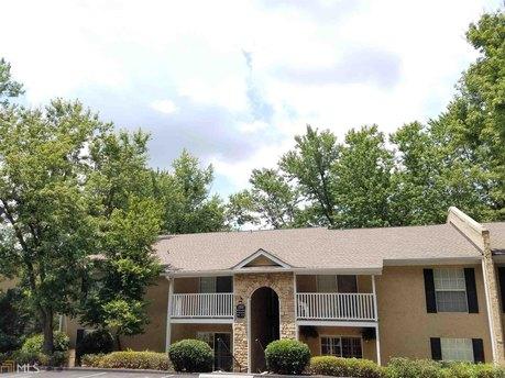 2955 Seven Pines Ln Unit 303, Atlanta, GA 30339
