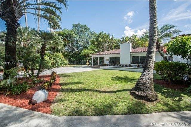 9530 SW 95th Ct, Miami, FL 33176