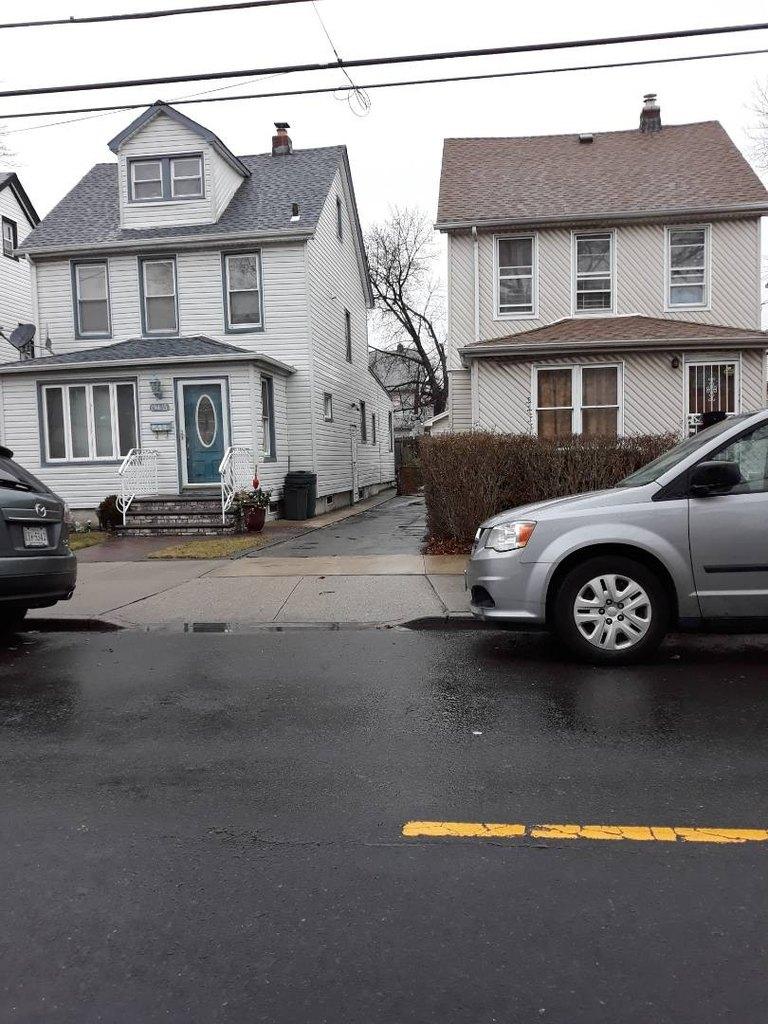 194th Murdock Ave Unit 2FL, Saint Albans, NY 11412