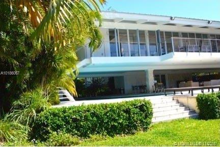 110 Cape Florida Dr, Key Biscayne, FL 33149