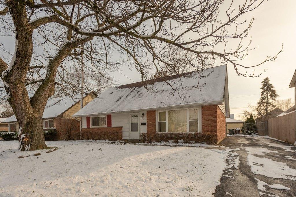 3901 167th Pl Single Family House For Rent Doorsteps Com