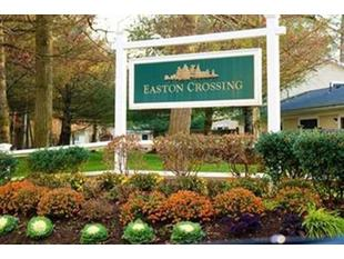 Easton, MA Apartments & Houses for Rent - 8 Listings | Doorsteps com