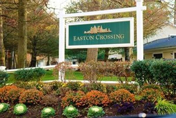 Easton, MA Apartments & Houses for Rent - 8 Listings | Doorsteps com