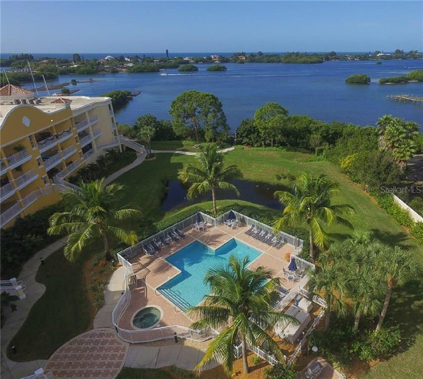 14021 Bellagio Way Unit 208, Osprey, FL 34229
