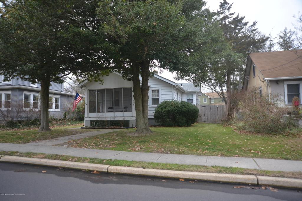 Admirable 716 Wall Rd Single Family House For Rent Doorsteps Com Home Interior And Landscaping Oversignezvosmurscom
