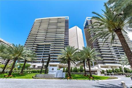 9703 Collins Ave Unit 1000, Bal Harbour, FL 33154