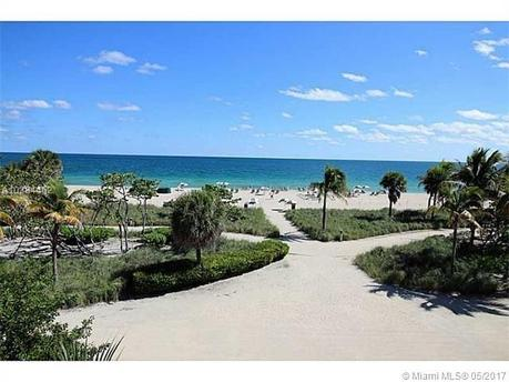 9801 Collins Ave Apt 6Q, Bal Harbour, FL 33154