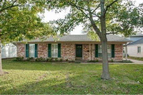 403 Lowell Ln, Richardson, TX 75080