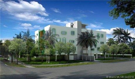 6200 Red Rd Unit 11, Miami, FL 33143