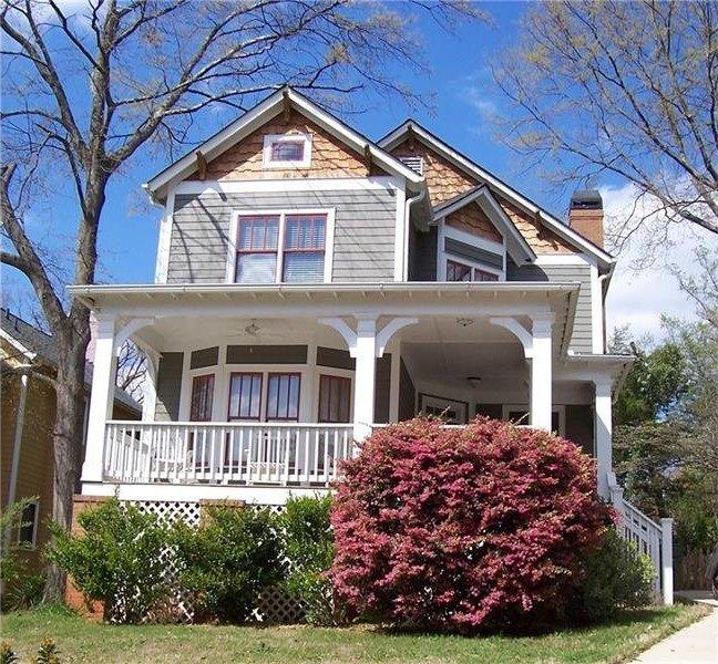 1088 Mercer St SE, Atlanta, GA 30316