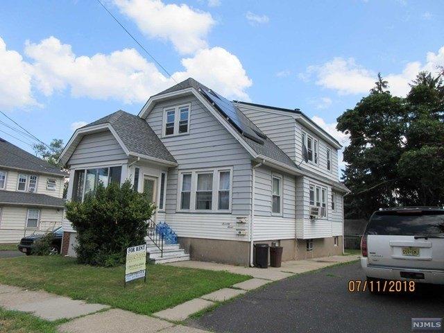77 Savoy Pl Unit 2ND, Prospect Park, NJ 07508