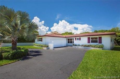 535 Altara Ave, Coral Gables, FL 33146