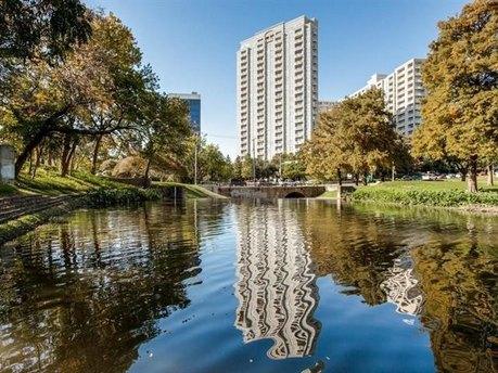 3225 Turtle Creek Blvd Apt 1526 Dallas, TX 75219
