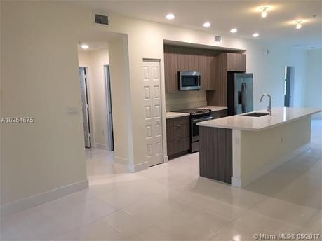 7809 NW 104 Ave Unit 1, Doral, FL 33178