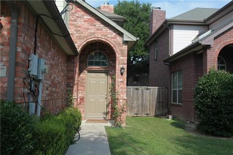 911 Spring Valley Plz, Richardson, TX 75080
