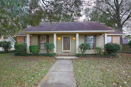 apartments houses for rent in baton rouge la 237 rentals