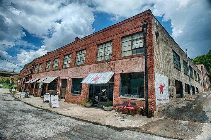331 Elizabeth St NE Ste C, Atlanta, GA 30307