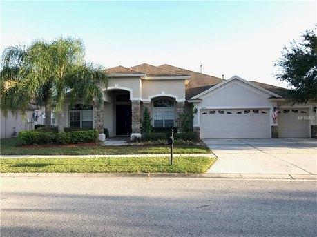 20658 Longleaf Pine Ave Tampa, FL 33647