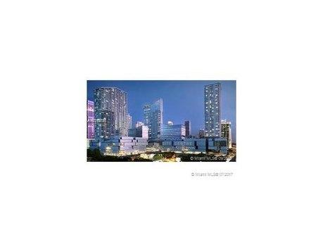 68 SE 6th St Apt 3110, Miami, FL 33131