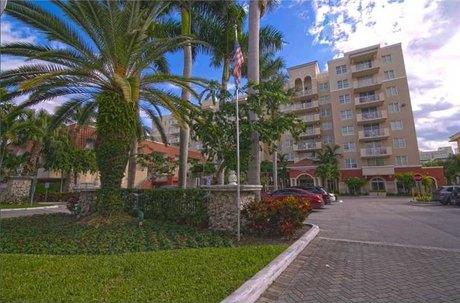 9357 Sw 77th Ave Apt 509 Miami, FL 33156