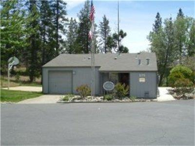 275 Dorsey Dr, Grass Valley, CA 95945