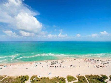 101 20th St Unit 2204, Miami Beach, FL 33139