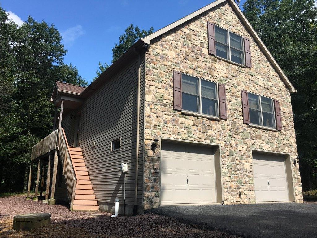 5 Rosewood Cir Single Family House For Rent Doorstepscom