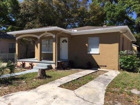 1308 E 28th Ave Unit a Tampa, FL 33605
