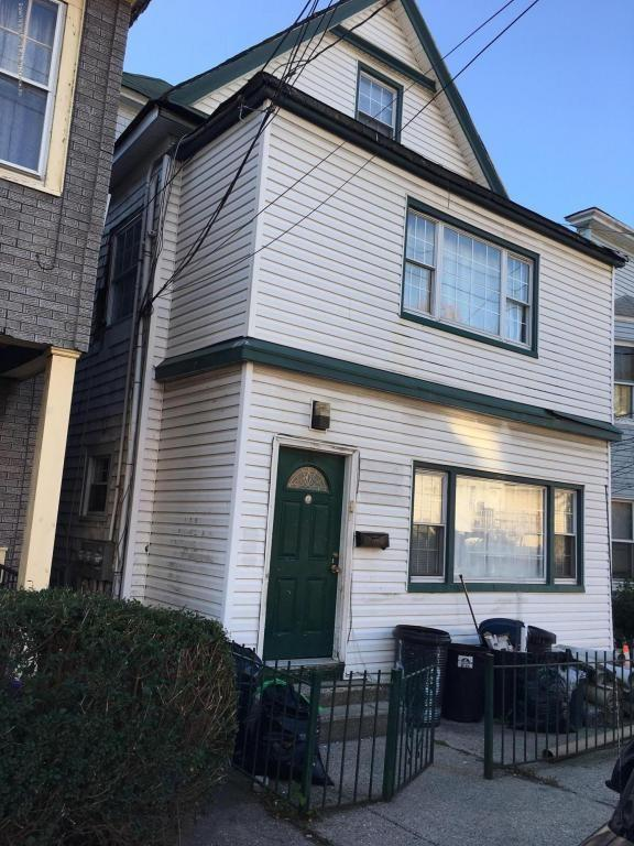 corson county singles 191 corson ave, staten island, ny is  county transfer tax n/a  this single-family home located at 191 corson ave, staten island ny, .
