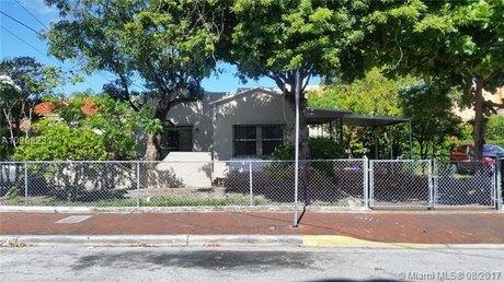 629 SW 14th Ave, Miami, FL 33135