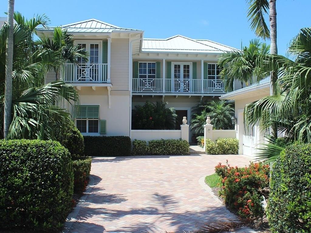 Island Shores Apartments West Palm Beach