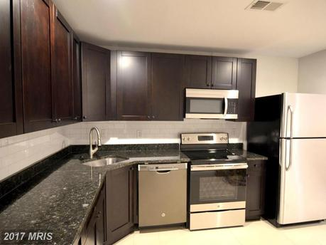 3315 Eastern Ave, Baltimore, MD 21224