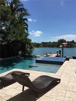 280 S Hibiscus Dr Miami Beach, FL 33139