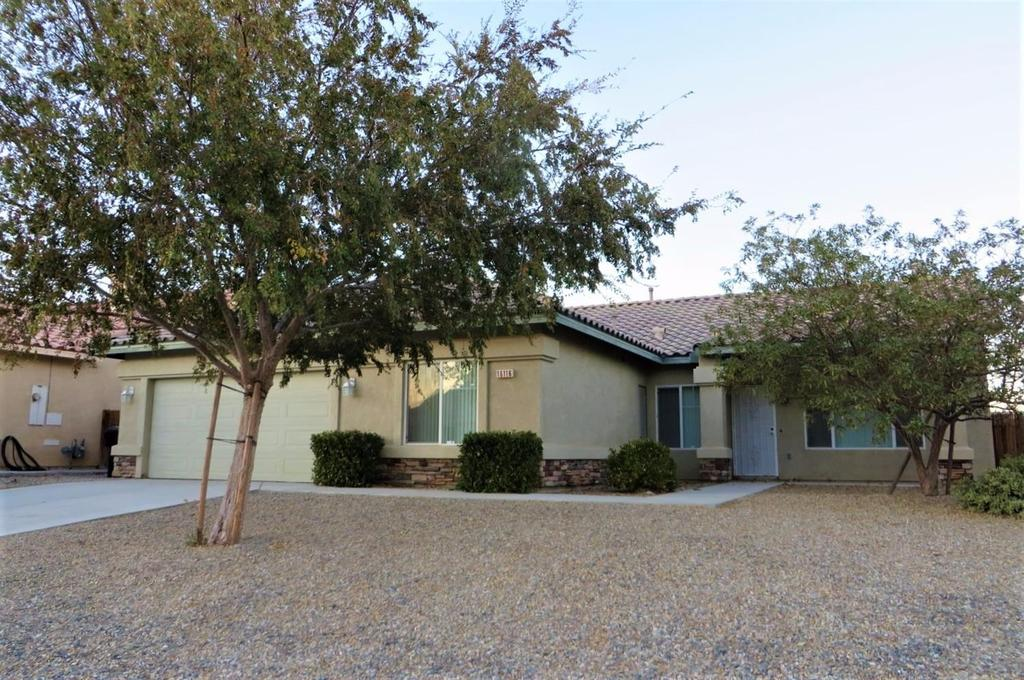 16116 Dunning Way, Victorville, CA 92395