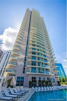 1100 S Miami Ave Apt 1711, Miami, FL 33130
