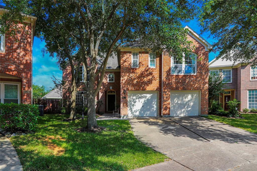 Groovy 3502 Shadowmeadows Dr Single Family House For Rent Download Free Architecture Designs Oxytwazosbritishbridgeorg