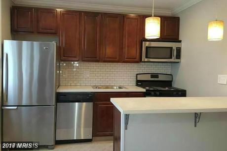 5402 Midwood Ave Apt 1 Baltimore, MD 21212