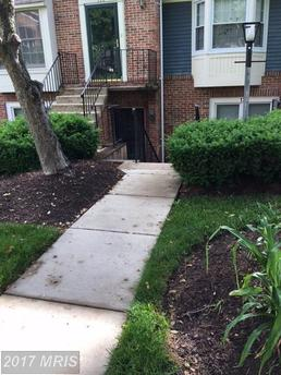 138 Kettle Ct Unit 11-6, Baltimore, MD 21244