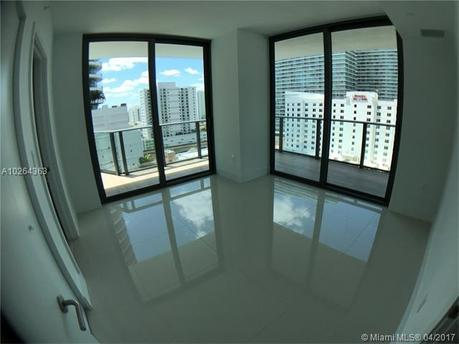 1300 S Miami Ave Unit 1110 Miami, FL 33130