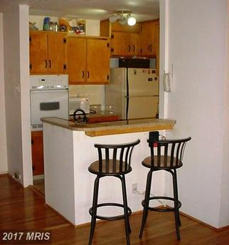 1101 Saint Paul St Apt 1111 Baltimore, MD 21202