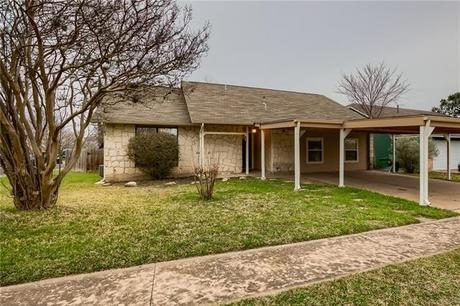Page 4 Apartments Houses For Rent In 78681 Round Rock Tx 86