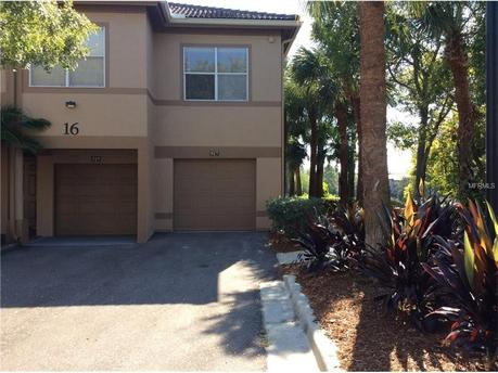 917 Normandy Trace Rd Tampa, FL 33602